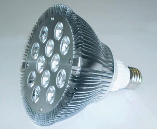 Лампы для цветов светодиодные - fd