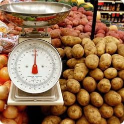 Как посадить картофель на своем участке и перестать покупать клубни с «химией»