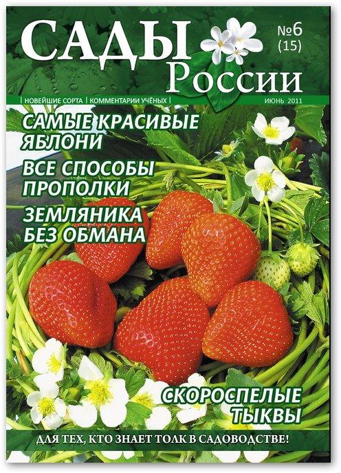 защитах интернет магазин семян сады россии челябинск рекомендуют протеиновые коктейли
